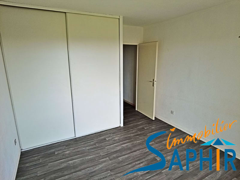 Vente appartement Toulouse 103880€ - Photo 5