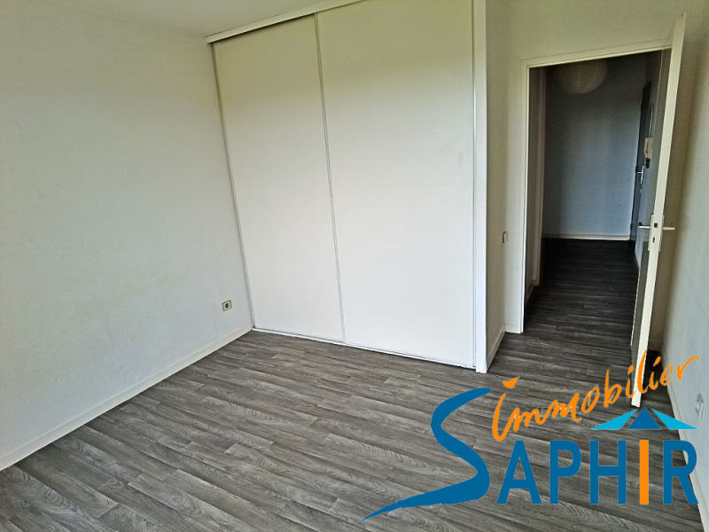 Sale apartment Toulouse 103 880€ - Picture 6