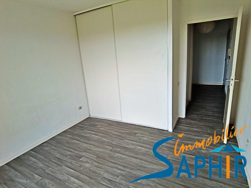 Vente appartement Toulouse 103880€ - Photo 6