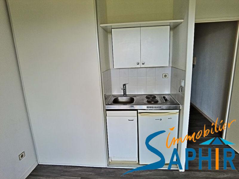 Vente appartement Toulouse 103880€ - Photo 10