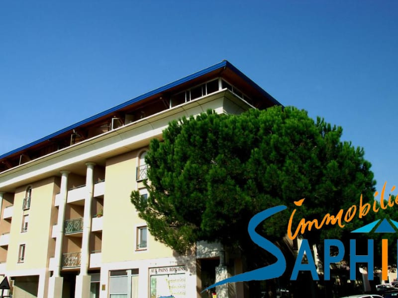 Vente appartement Toulouse 103880€ - Photo 13
