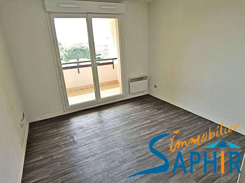 Vente appartement Toulouse 103880€ - Photo 14
