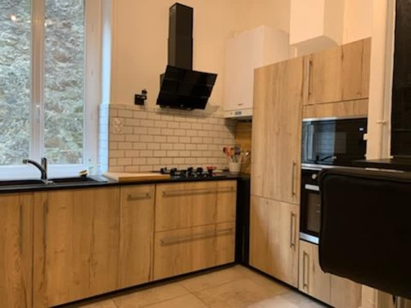 Location appartement Vienne 950€ CC - Photo 6