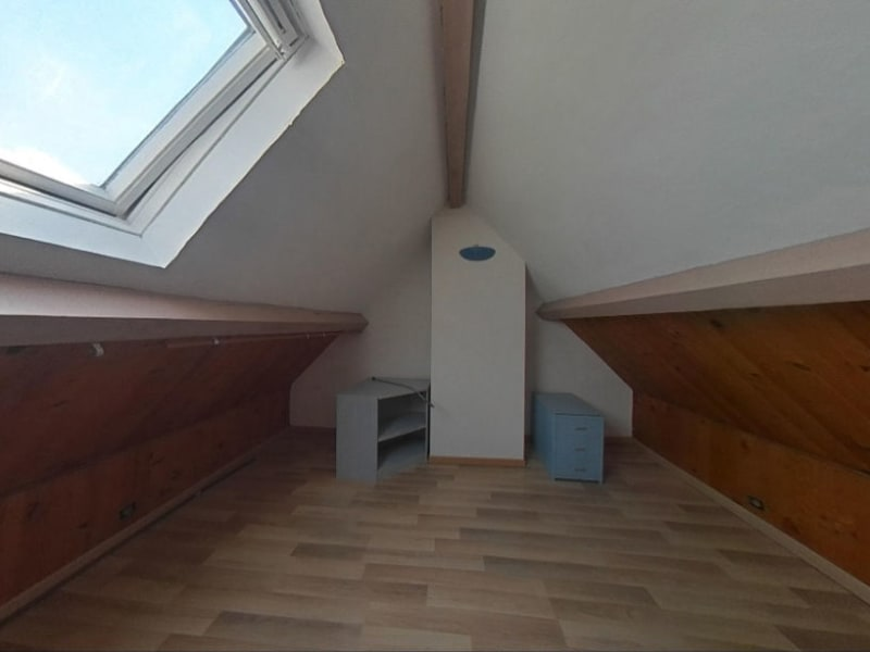 Rental apartment Solers 1082€ CC - Picture 4