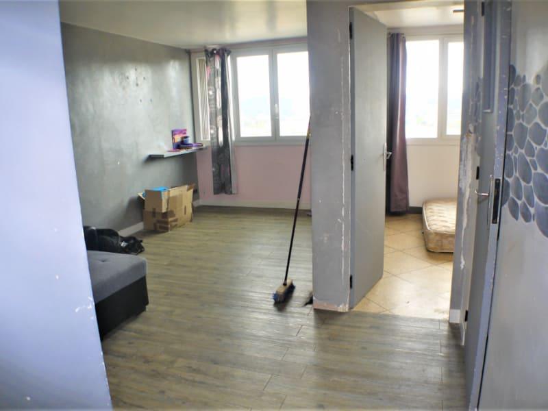 Sale apartment Marseille 9ème 99000€ - Picture 2