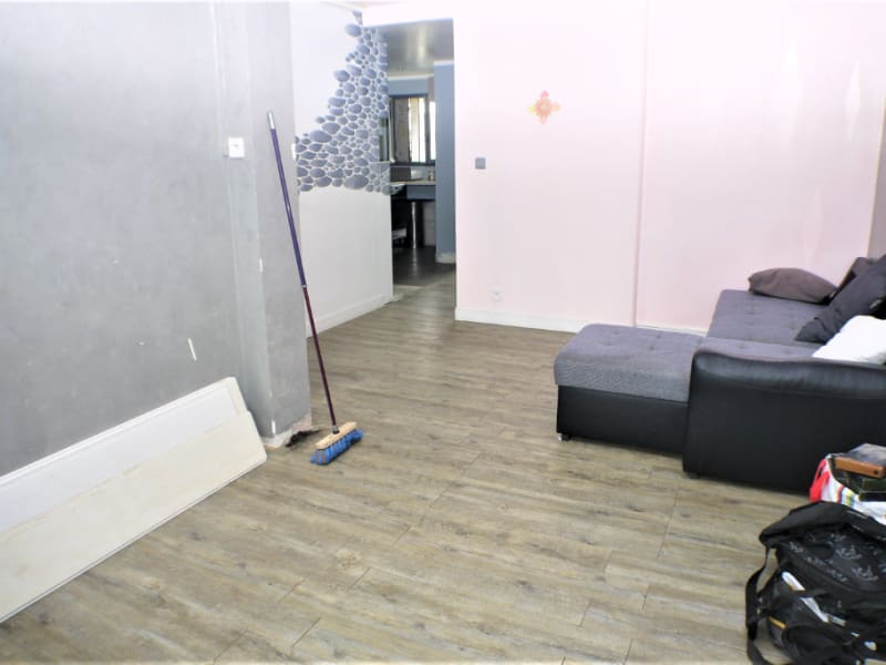 Vente appartement Marseille 9ème 99 000€ - Photo 4