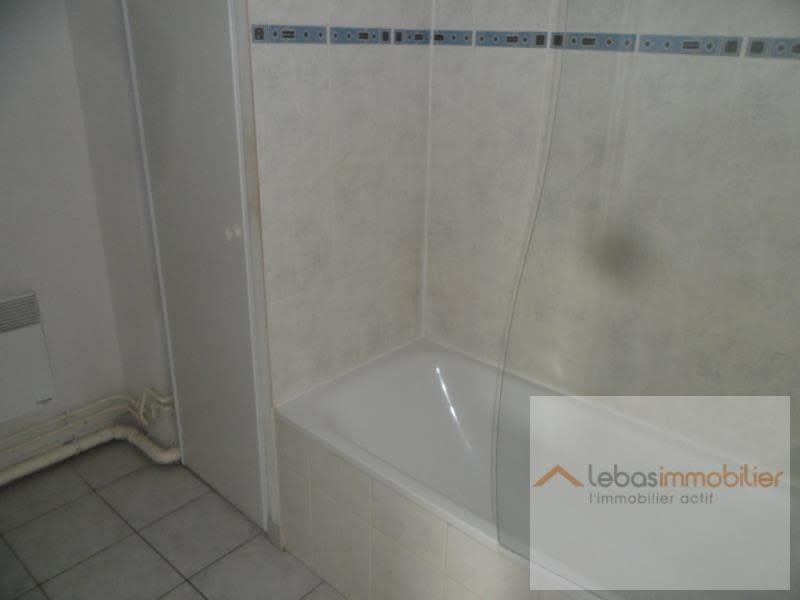 Location appartement Yvetot 595€ CC - Photo 3