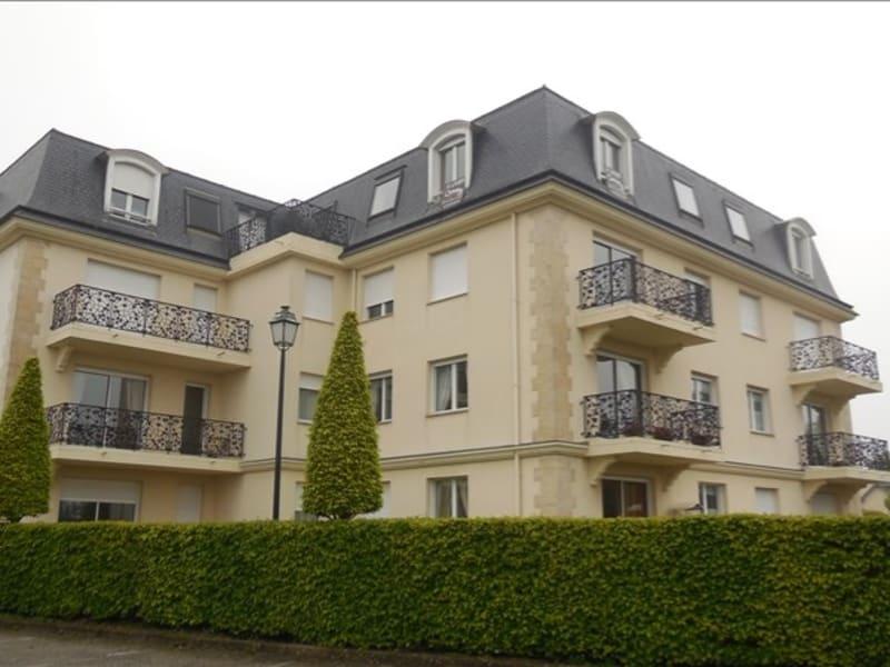 Location appartement Yvetot 900€ CC - Photo 1