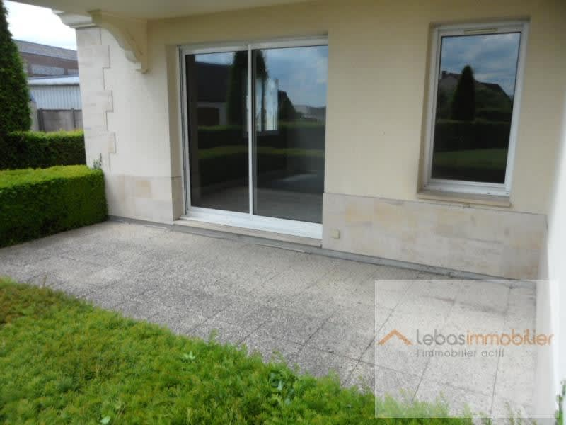 Location appartement Yvetot 900€ CC - Photo 2