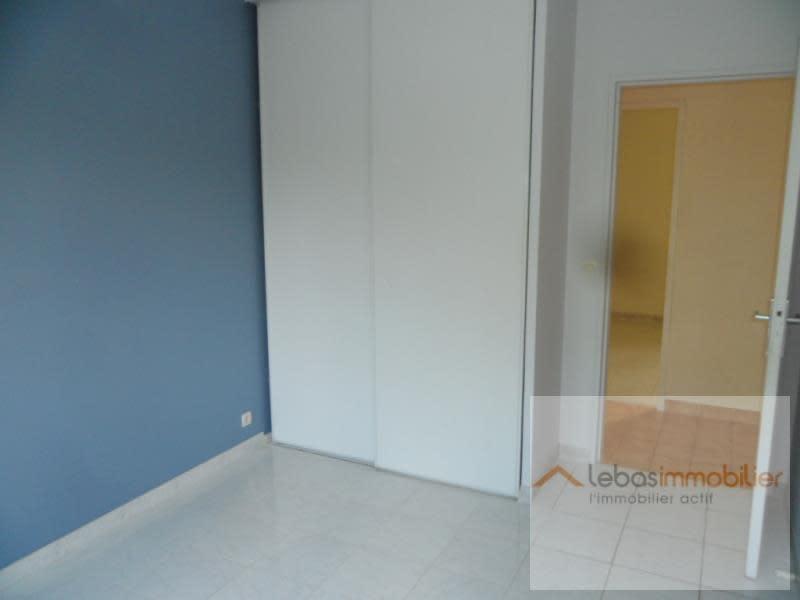 Location appartement Yvetot 900€ CC - Photo 5