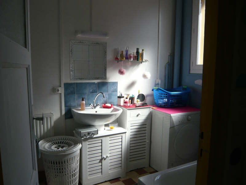 Location appartement Yvetot 510€ CC - Photo 3