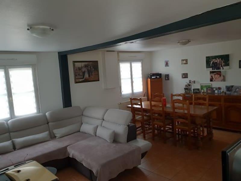 Sale house / villa Formerie 127000€ - Picture 3