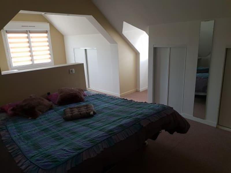 Sale house / villa Formerie 127000€ - Picture 5