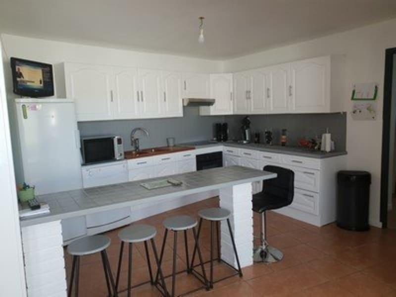 Sale house / villa Formerie 127000€ - Picture 6