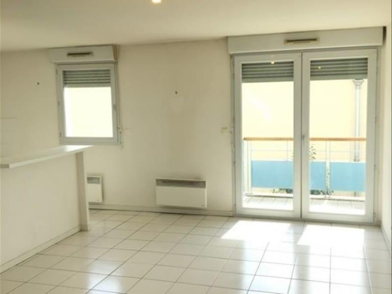 Location appartement Toulouse 660€ CC - Photo 3