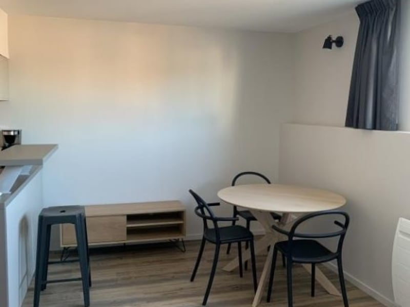 Location appartement Toulouse 640€ CC - Photo 5