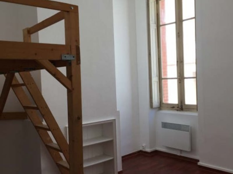 Location appartement Toulouse 438€ CC - Photo 2