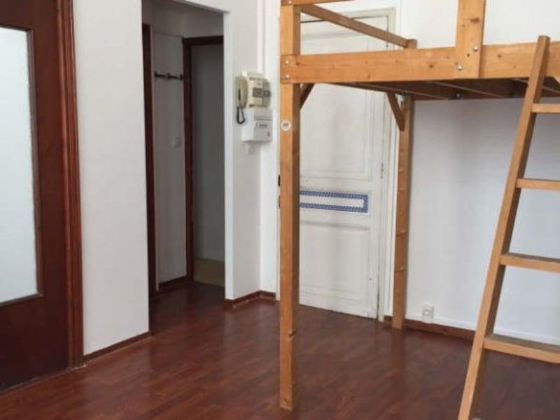 Location appartement Toulouse 438€ CC - Photo 3