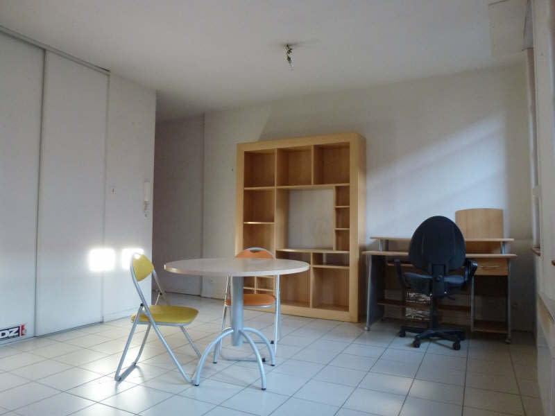 Rental apartment Toulouse 452€ CC - Picture 3