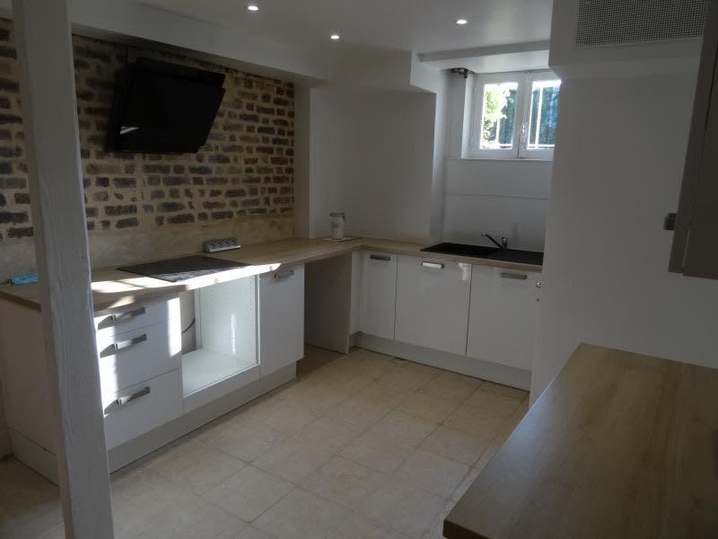 Rental apartment Villennes sur seine 1150€ CC - Picture 5