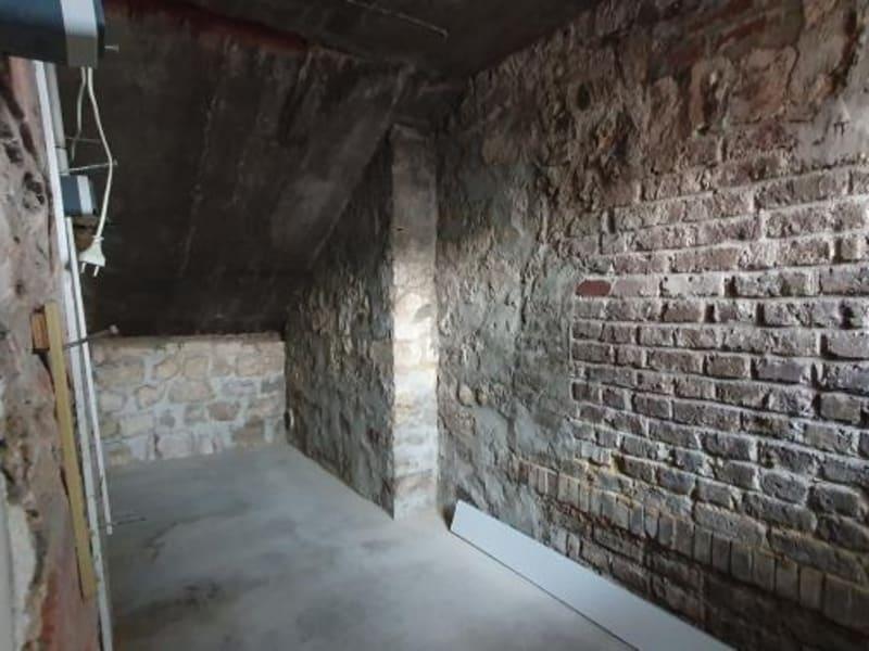 Rental apartment Villennes sur seine 1150€ CC - Picture 8