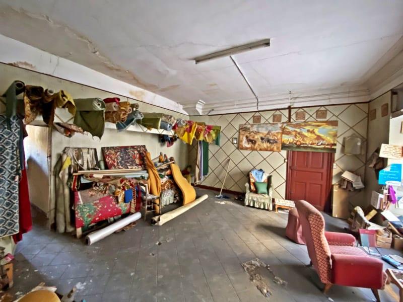Sale empty room/storage Beziers 34000€ - Picture 2