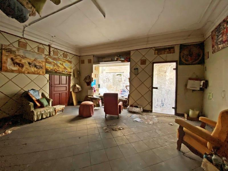 Sale empty room/storage Beziers 34000€ - Picture 3