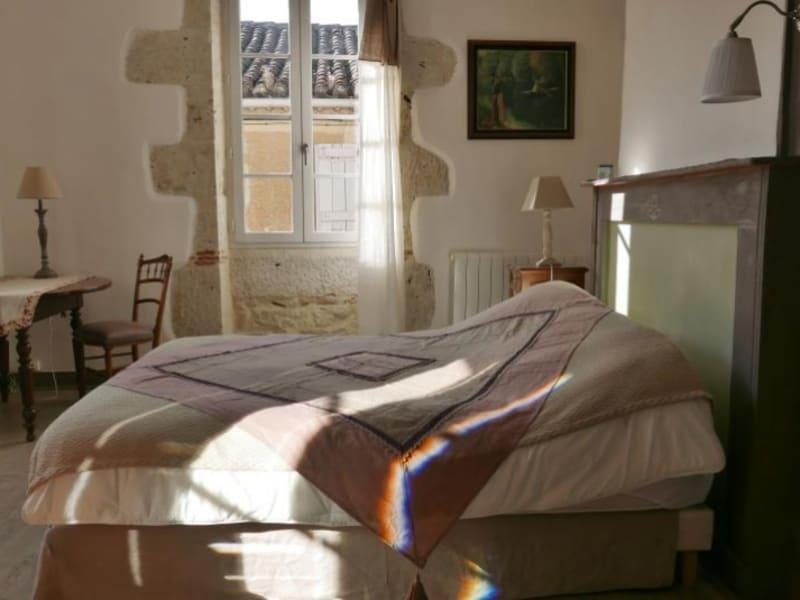 Sale house / villa Lectoure 140000€ - Picture 3