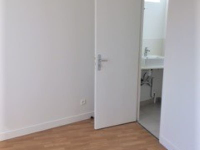 Location appartement Bois colombes 789€ CC - Photo 1