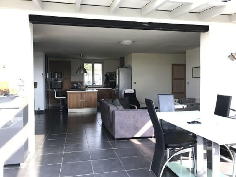 Sale house / villa Boutigny prouais 320000€ - Picture 3