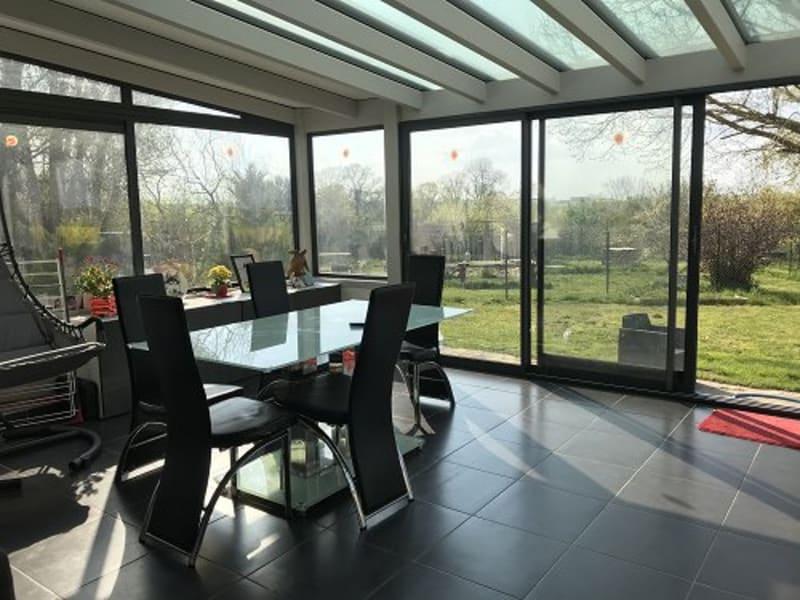 Sale house / villa Boutigny prouais 320000€ - Picture 4