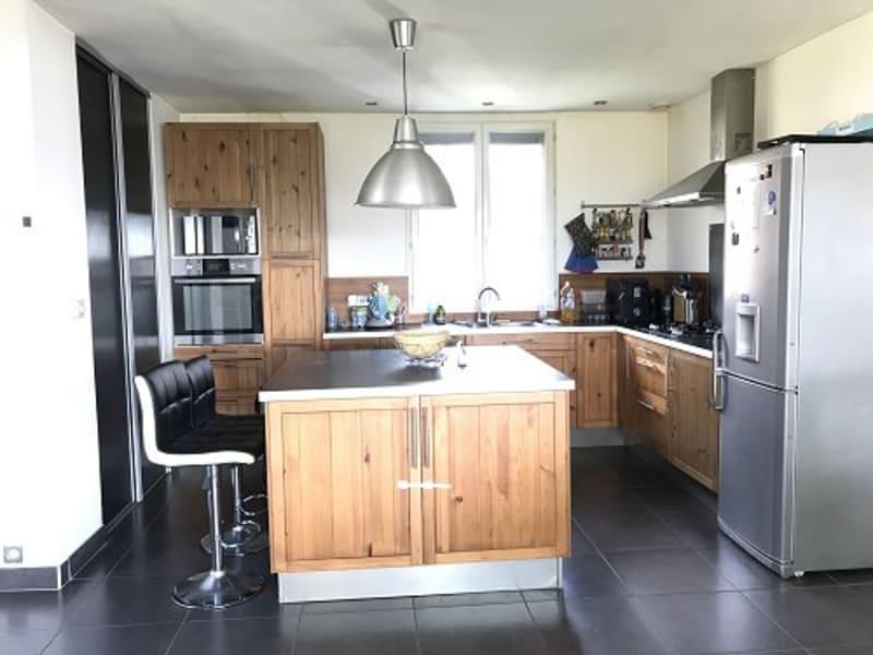 Sale house / villa Boutigny prouais 320000€ - Picture 5