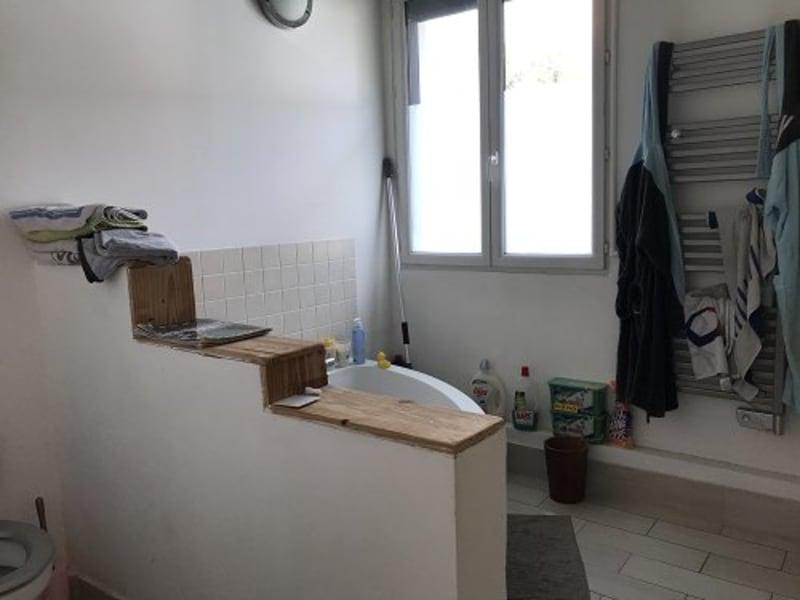 Sale house / villa Boutigny prouais 320000€ - Picture 9