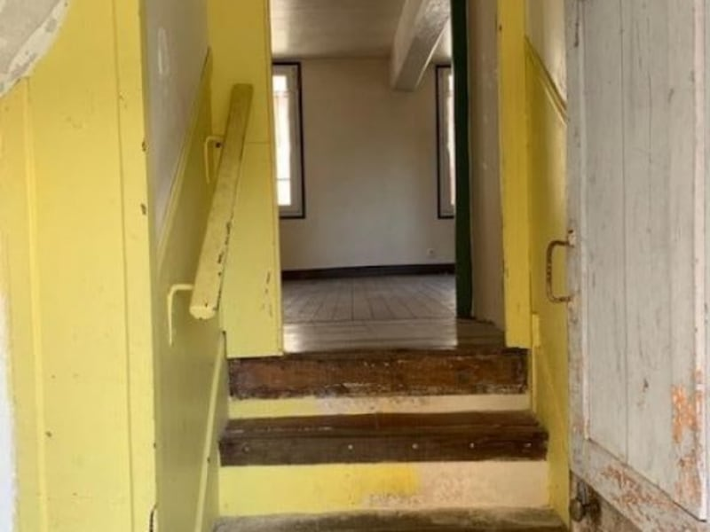 Vente immeuble La ferte sous jouarre 159000€ - Photo 7