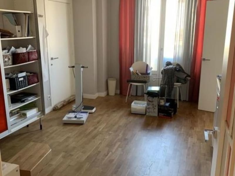 Sale apartment Chambery 415000€ - Picture 4