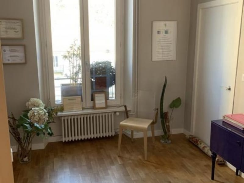 Sale apartment Chambery 415000€ - Picture 5