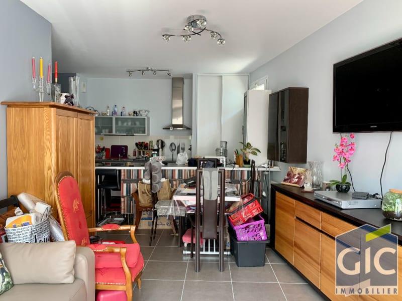 Rental apartment Caen 637€ CC - Picture 2