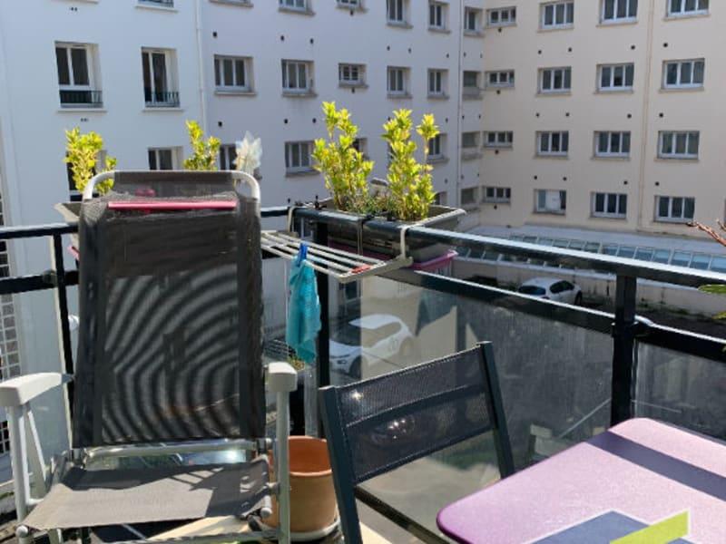 Rental apartment Caen 637€ CC - Picture 4