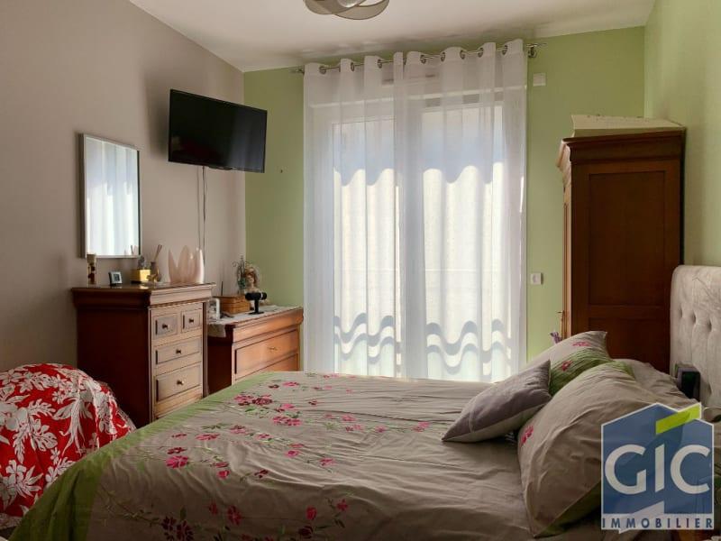 Rental apartment Caen 637€ CC - Picture 6
