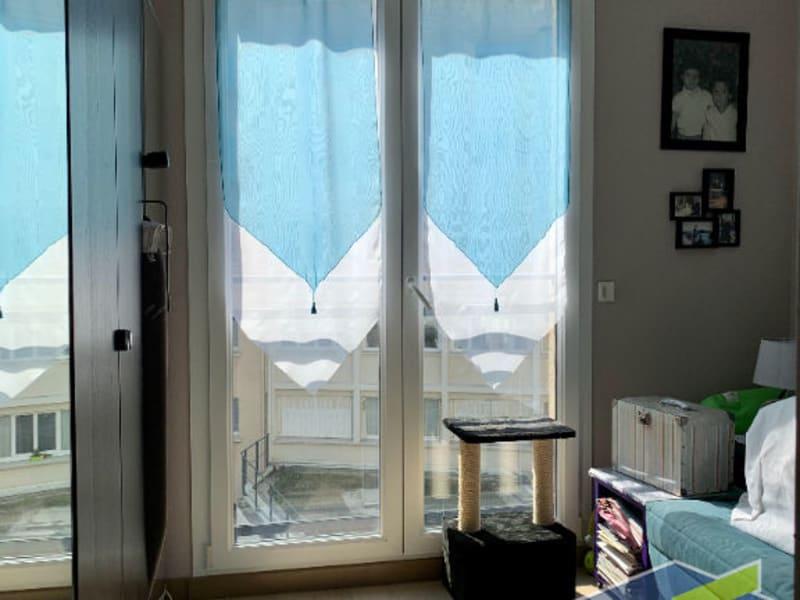 Rental apartment Caen 637€ CC - Picture 7