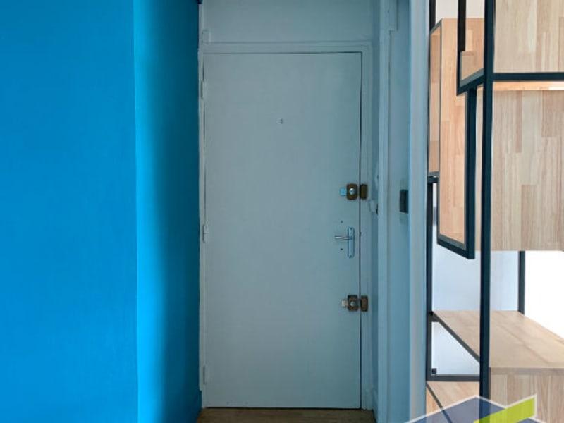 Rental apartment Caen 549€ CC - Picture 5