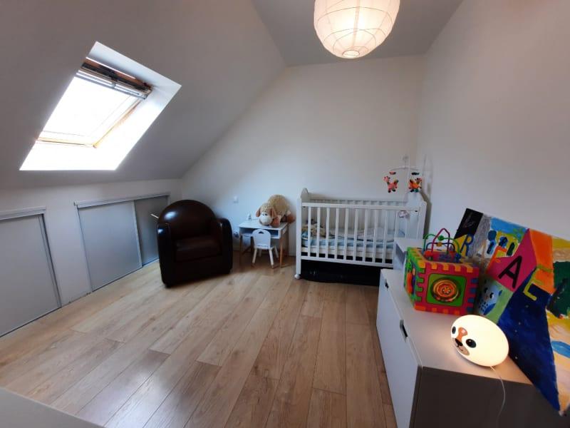 Sale house / villa Boissy l aillerie 504000€ - Picture 13