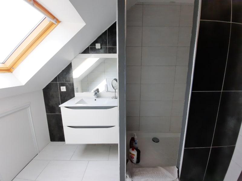 Sale house / villa Boissy l aillerie 504000€ - Picture 15