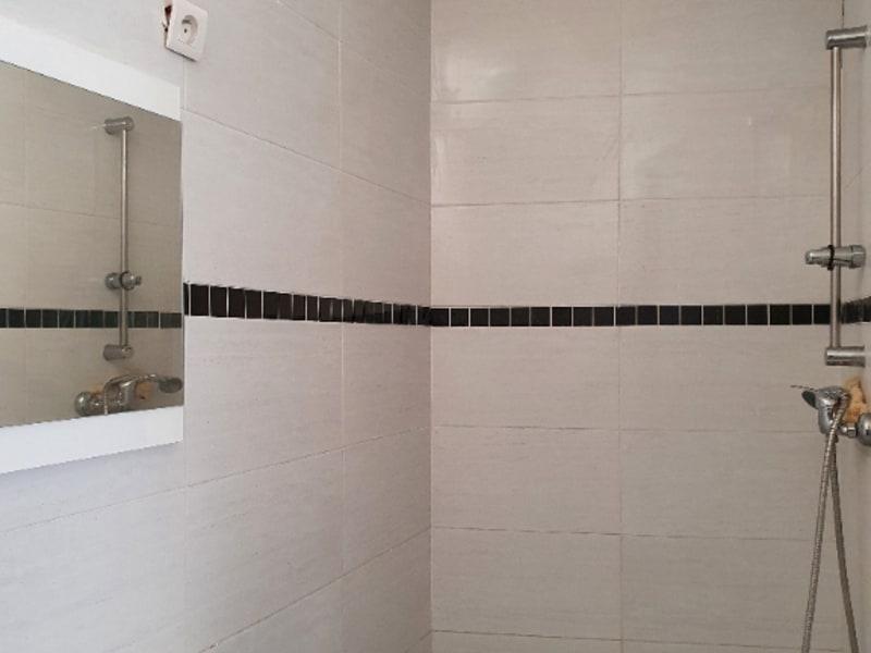 Sale apartment Sannois 118000€ - Picture 3
