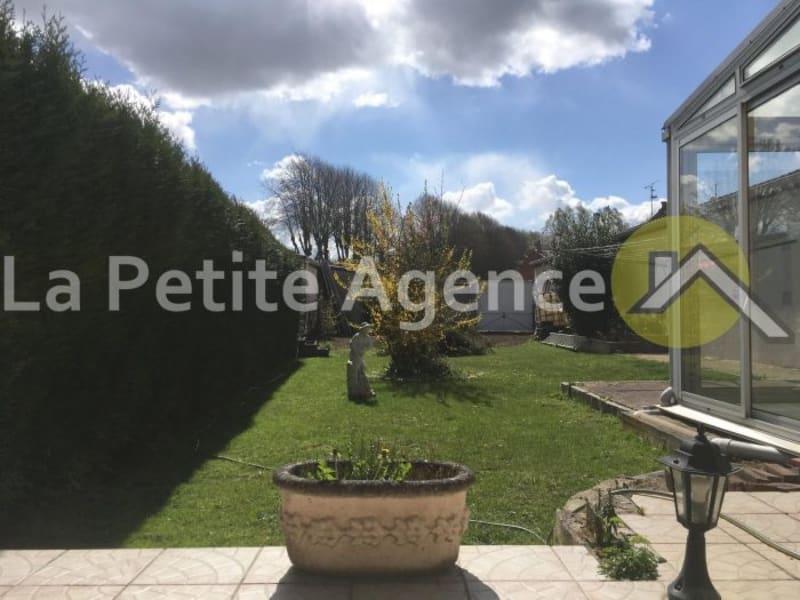 Sale house / villa Santes 322900€ - Picture 3