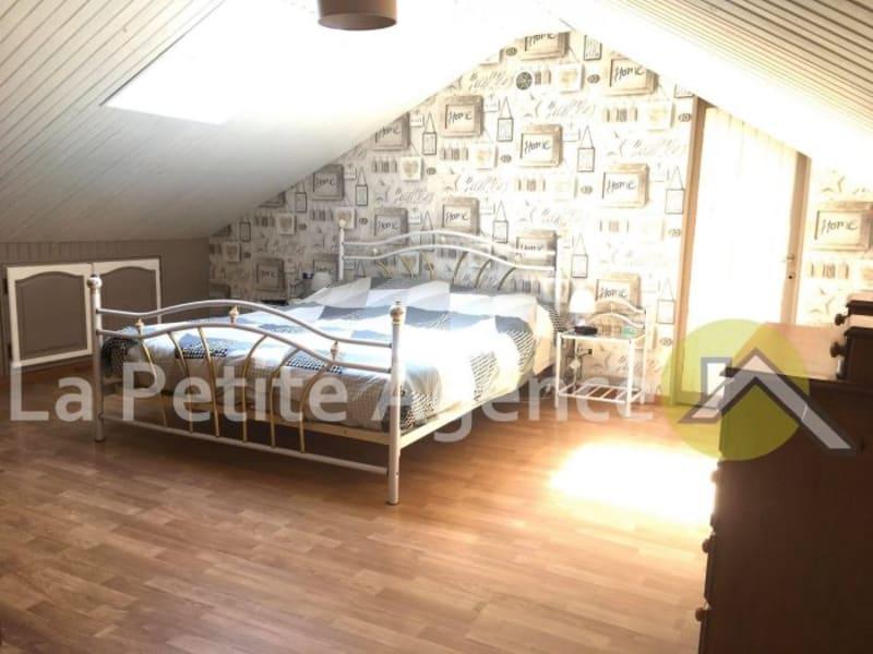 Sale house / villa Santes 322900€ - Picture 5