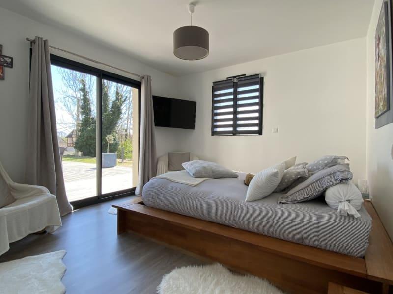 Sale house / villa Canapville 477000€ - Picture 10