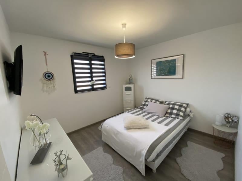 Sale house / villa Canapville 477000€ - Picture 8