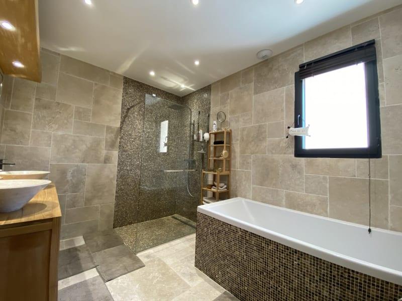 Sale house / villa Canapville 477000€ - Picture 11