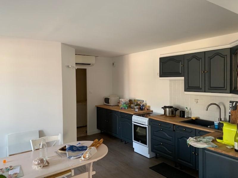 Location maison / villa Chef boutonne 730€ CC - Photo 4
